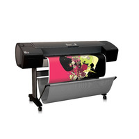 DesignJet Z3200 44-in PostScript Photo Printer - HP DesignJet Z3200 44-in PostScript Photo Printer