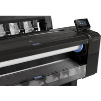 DesignJet T1530 36-in Printer - 914 mm  2400 x 1200 dpi  96 GB