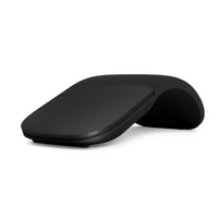 Microsoft Arc Touch Bluetooth Mouse - Surface Edition