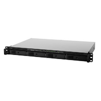 Synology RX418 4 Bay Rackmount Expansion Unit