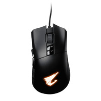 Gigabyte AORUS M3 RGB Wired Mouse