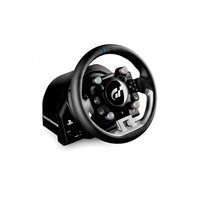 Thrustmaster T-GT Gran Turismo Racing Wheel - For PC & PS4