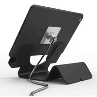 CL12UTHBB - Universal Security Tablet Holder