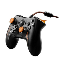 Thrustmaster GP XID PRO Gamepad - For PC