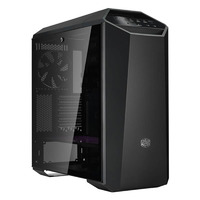 Cooler Master MC500M Mid Tower - ATX