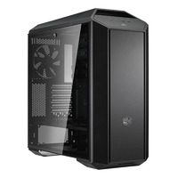 Cooler Master MC500P Mid Tower - ATX