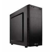 Corsair Carbide 100R Mid Tower - ATX - 450W PSU