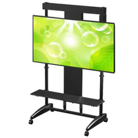 EasiLift Dynamic Height Adjustable Shelf - Height adjustable shelf for 13ELTVS6090-KIT and 13ELTVS3360-KIT