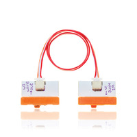 LittleBits Wire Bits - Wire