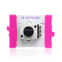 LittleBits Input Bits - Dimmer