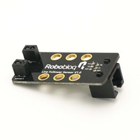 Robobloq Line Follower Sensor