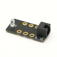 Robobloq Light Sensor
