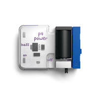 littleBits P4 Power