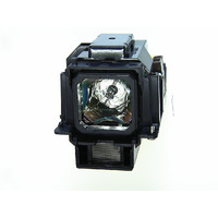 Original  Lamp For NEC LT280:LT380:VT470:VT670:VT676 Projector