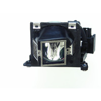 Original  Lamp For PREMIER PD-S600 Projector