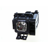 Original  Lamp For NEC VT800:NP901:VT700:NP905:VT700G:VT800G:NP905G:NP901WG Projector