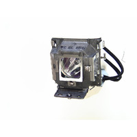 Original  Lamp For BENQ MP512:MP512ST:MP522:MP522ST Projector