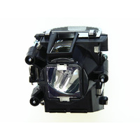 Original  Lamp For LUXEON LM-X25 Projector