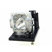 Original  Lamp For NEC NP4100:NP4100W Projector