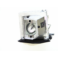 Original  Lamp For DELL 1210S Projector