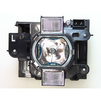 Original  Lamp For CHRISTIE LW401:LWU421:LX501 Projector
