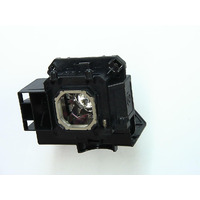 Original  Lamp For NEC UM280W:UM280Wi:UM280X:UM280Xi Projector