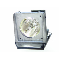 Diamond  Lamp For ACER PD116P:PD116PD:PD523:PD525:PD525D Projector