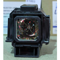 Diamond  Lamp For BENQ MP730 Projector