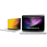 3M GPFMR13 Gold Privacy Filter for 15' Macbook Pro Retina Laptop (16:10) - Because you can hop on the internet  check your email  and access your work