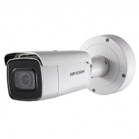 Hikvision DS-2CD2655WDIZA 5MP Outdoor Motorised VF Bullet  H.265+  IR  IO  WDR  IP67  2.8-12mm