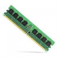 DDR2 PC5300-1GB 667Mhz CL5 Memory Retail Pack