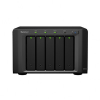 Synology DX513 5 Bay Expansion