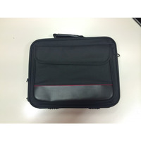 Generic Carry Bag  for up to 17.3' NoteBook (Rega Branded)