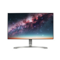 LG 24MP88HV-S 24' IPS Monitor - 1920x1080  60Hz