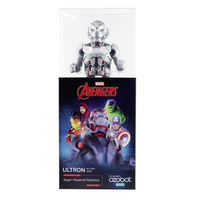 Ozobot Evo Action Skin - Ultron