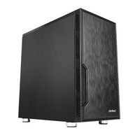 Antec VSK10 SOLID Mini Tower - mATX