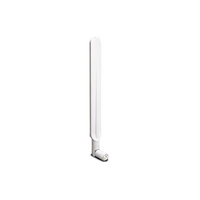 Draytek A1207W 802.11ac/a/b/g/n - Indoor Omni-Directional Antenna with 5 dBi @ 2.4G / 7 dBi @ 5G (White) 1 year warranty