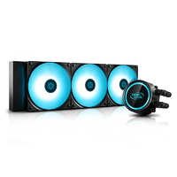 Deepcool Gammaxx L360 V2 360mm AIO Liquid Cooler