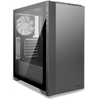 Antec P82 Flow Mid Tower - ATX