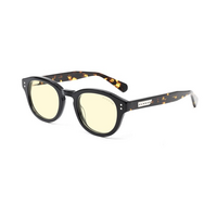 Gunnar Emery Onyx Jasper Indoor Digital Eyewear