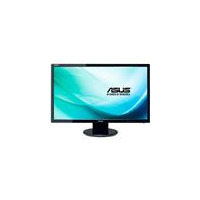 Asus VE248HR 24' TN Monitor