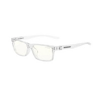 Gunnar Cruz Kids Large Clear Crystal Indoor Digital Eyewear