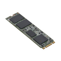 Intel E 5400S 120GB 2280 M.2 SSD - Up to 560/400 MB/s