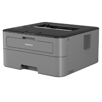 Brother HL-L2300D Printer - A4 Mono Laser  Print