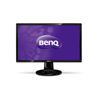 BenQ GL2460 24'TN Monitor - 1920x1080  60Hz