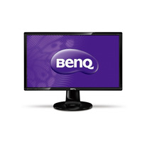 BenQ GL2760H 27' TN Monitor - 1920x1080  60Hz