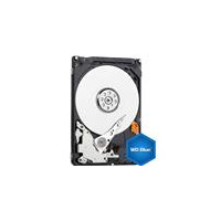 Western Digital Blue 750GB 2.5' SATA3 HDD - 5400RPM  9.5mm