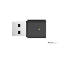 D-Link WA-131 Wireless USB Adapter - Single Band N300