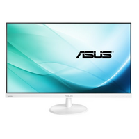 Asus VC279H 27' IPS Monitor - White - 1920x1080  60Hz