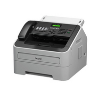 Brother MFC-7240 Printer - A4 Mono Laser  Print/Scan/Fax